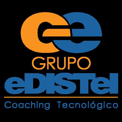 Grupo Edistel Soluciones Tecnologicas