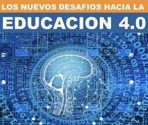 Educacion 4