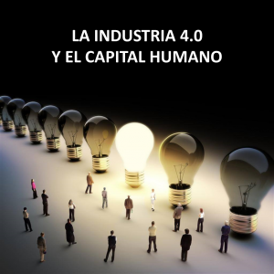 Industria 4