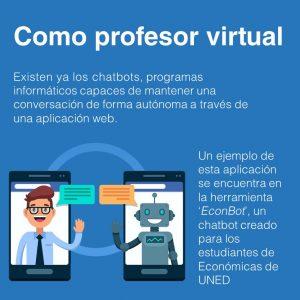 Inteligencia artificial en educacion 2