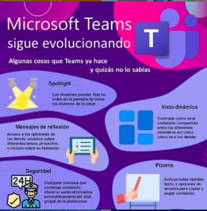 Educacion 4.0 y herramientas tecnologicas