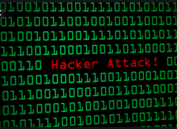 Hacker o ciber criminal