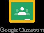 gestion de clases google classroom