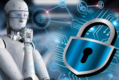 Seguridad Informática un nuevo mundo!